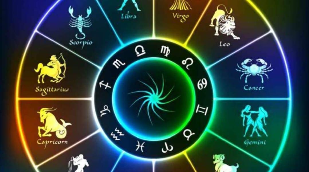 Еве кои хороскопски знаци се најубави, кои се најопacни, а кои се најпаметни