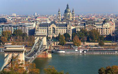 Во Унгарија ќе се одржува најголемиот собир на козервативците од Европа, САД и Азија
