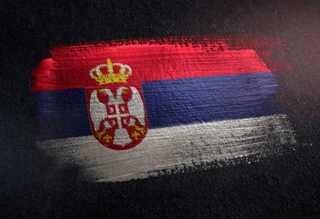 ВО СРБИЈА ОД ДЕНЕС НА СИЛА СТАПУВА НОВА ЗАШТИТНА МЕРКА-ДОКОЛКУ НЕ СЕ ПОЧИТУВА НАЈАВЕНИ ПОСТРОГИ КАЗНИ