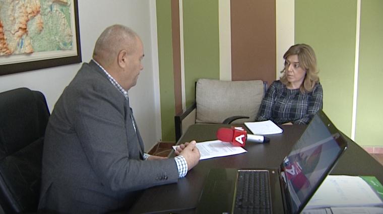 Бојковски: Се обидоа да ме заплашат и омаловажат зошто пријавив функционер за рекет