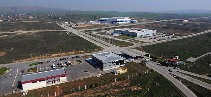 Македонските фирми да тропнат на вратата на странските и да инсистираат на соработка