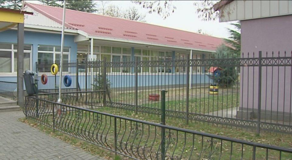 Без конкурс, без лиценца, без документи – Како се назначуваат директори во скопските училишта?