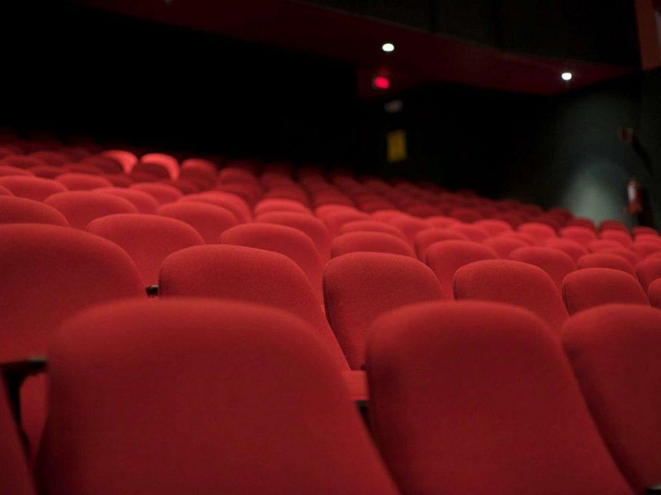 ИМДБ: Најочекуваните филмови за 2020-та година