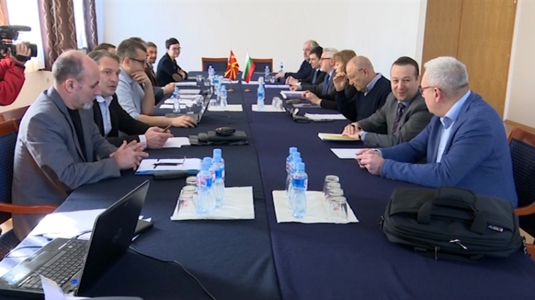 Ѓорѓиев: Бугарија ни натура своја перцепција за минатото – така не се гради добрососедство