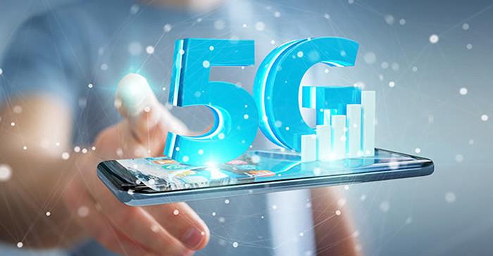 АЕК: 5Г технологијата не претставува никаква опасност