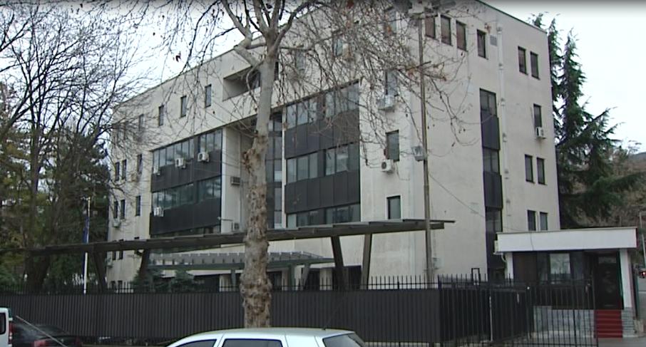 Неколкумина приведени во полициска акција во Грчец и Арачиново
