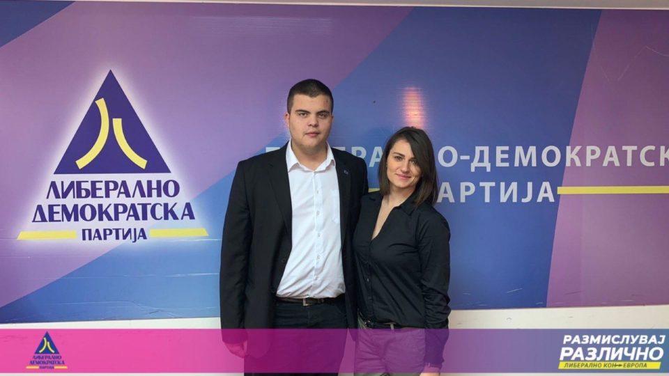 Зајкова: Очекуваме позитивен исход на самиот на ЕУ за ние да добиеме препорака за датум