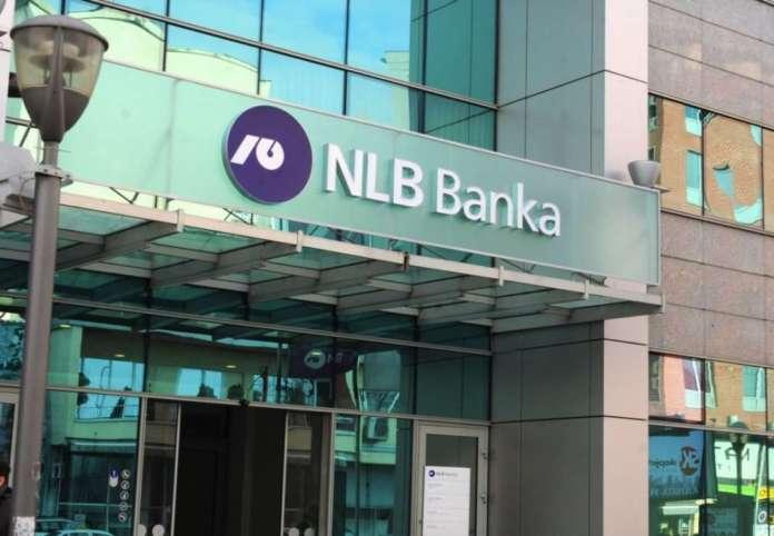 Вооружен грабеж на банка во Ѓорче – присутните во експозитурата преплашени