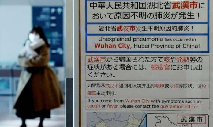 Од Кина до САД: Дали вирусот корона е нова глобална закана?