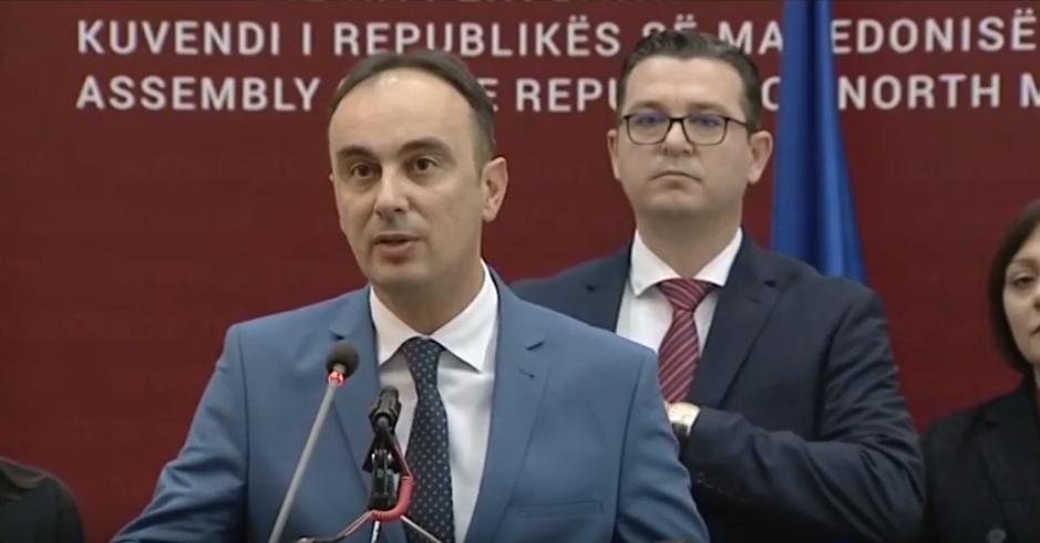 Алфа ексклузивно ги објавува имињата на новите началници во МВР