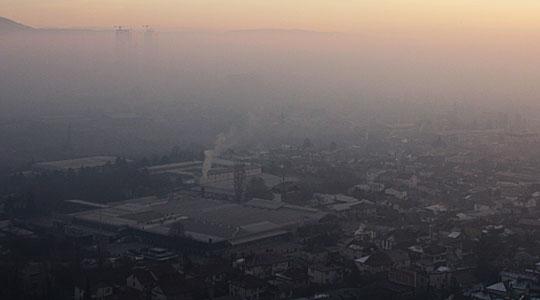 Кој го загадува Скопје? – Поповска: на луѓе од институциите им одговара да продолжи увозот на отпад