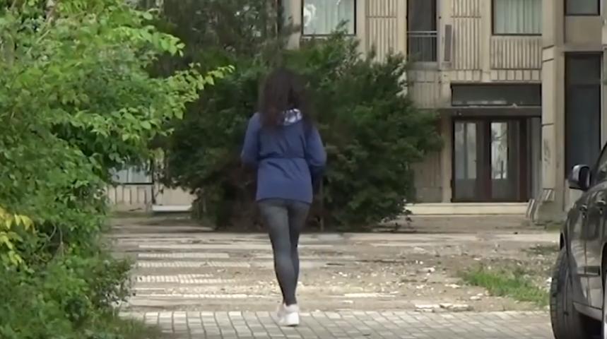 Фактите на МОФ наспроти оправдувањата на Државниот студентски дом