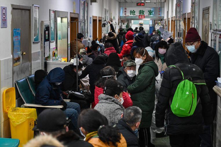 Корона вирусот го одложува Азискиот економски форум