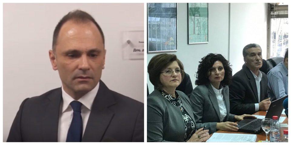 """Ќе заврши ли случајот """"Филипче-Филипов"""" на маса кај антикорупционерите?"""