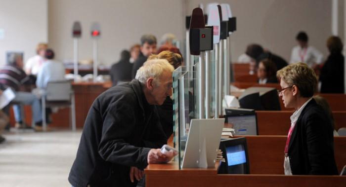 Стаменковска: Од 60 илјади нови вработувања, 40 илјади се во администрацијата