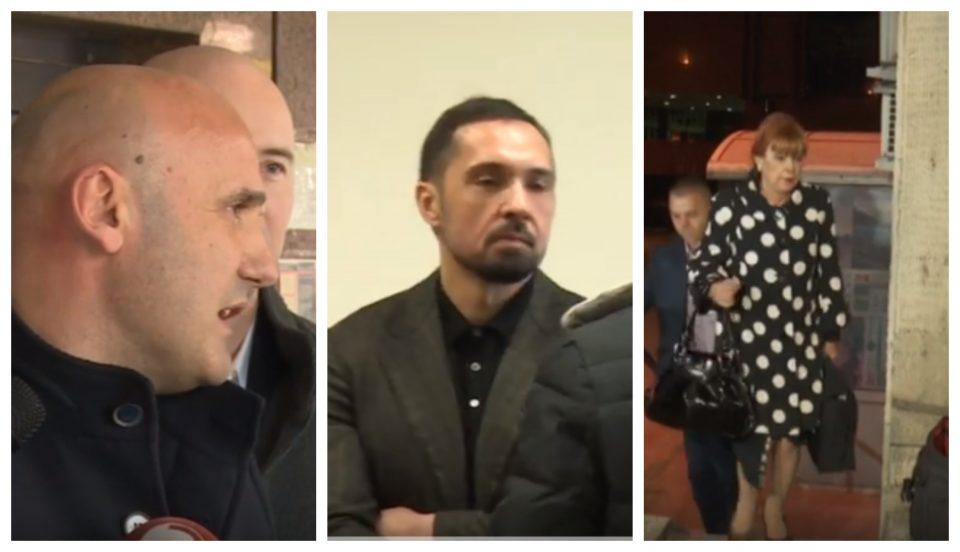 Вице Заев се јави: Го демантира ВМРО-ДПМНЕ за доказите на Рускоска, вели не седел со Кичеец