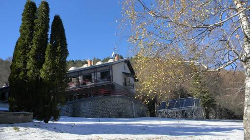 Алфа репортажа во Михајлово: Во какви услови се сместени Македонците во карантин