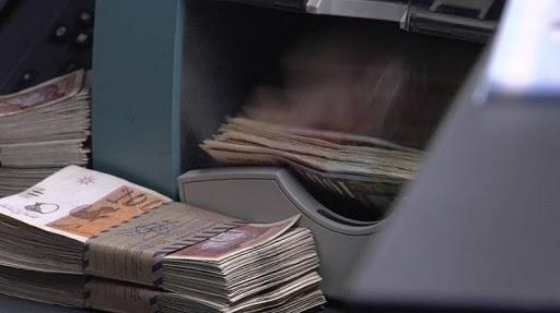 Државата ќе бара финансиска инјекција за борба против кризата