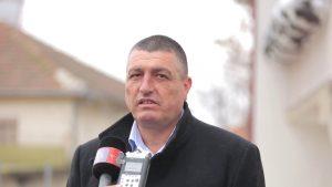 Општина Чешиново – Облешево под клуч, градоначалникот без симптоми во карантин