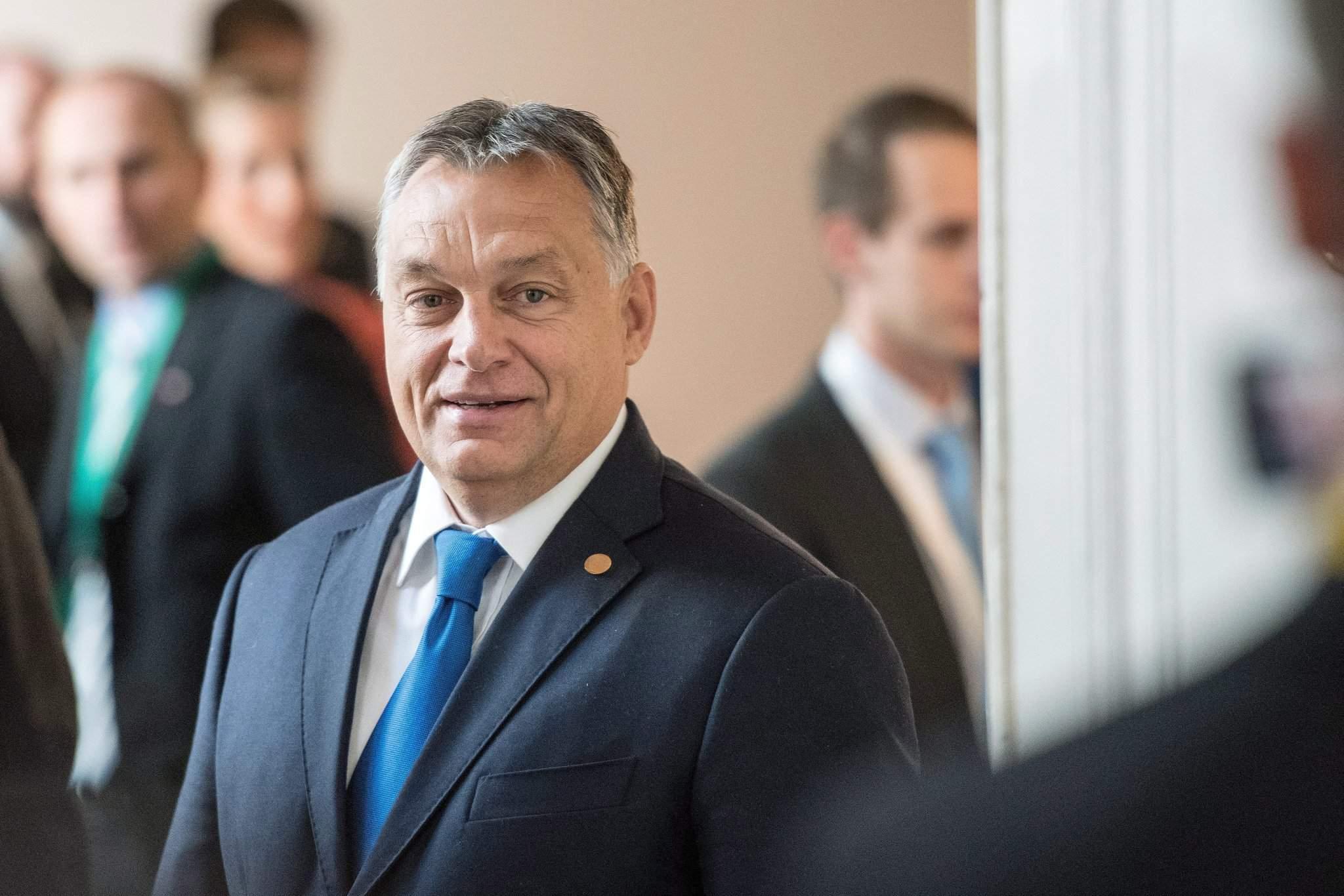 Унгарија летово без мерки, Орбан: Уште милион да вакцинираме и ќе ги попуштиме рестрикциите