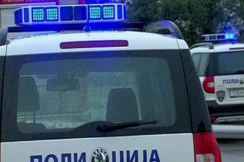 Се самоуби 60-годишен скопјанец, обдукцијата покажала дека е позитивен на ковид 19?