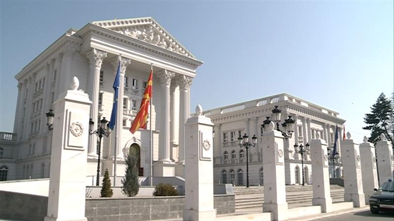Од 38-та седница на Владата: Отстапки од забраната за движење за лицата со попреченост