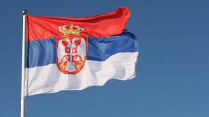 Во Србија почна нов бран на нормализирање