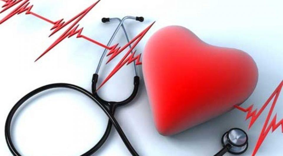 """""""Храбро срце"""": Донирајте органи како начин за спасување животи"""