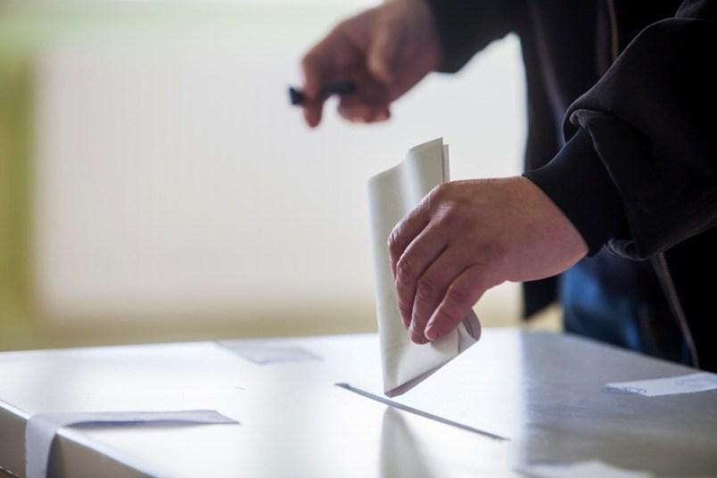 Нова ненормалност во функција на брзи избори-СДСМ осамена во планот ?!