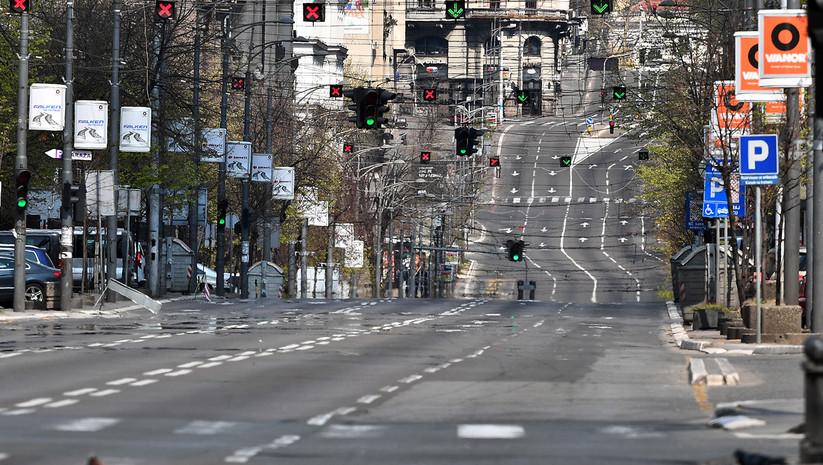 """Србија се """"отвара"""" , почнуваат со работа кафулињата, рестораните, градинките"""