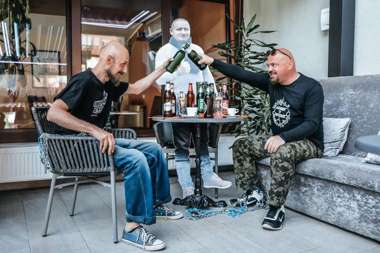 Регионот се враќа во нормала: По Србија и Хрватска ги отвори рестораните и кафулињата