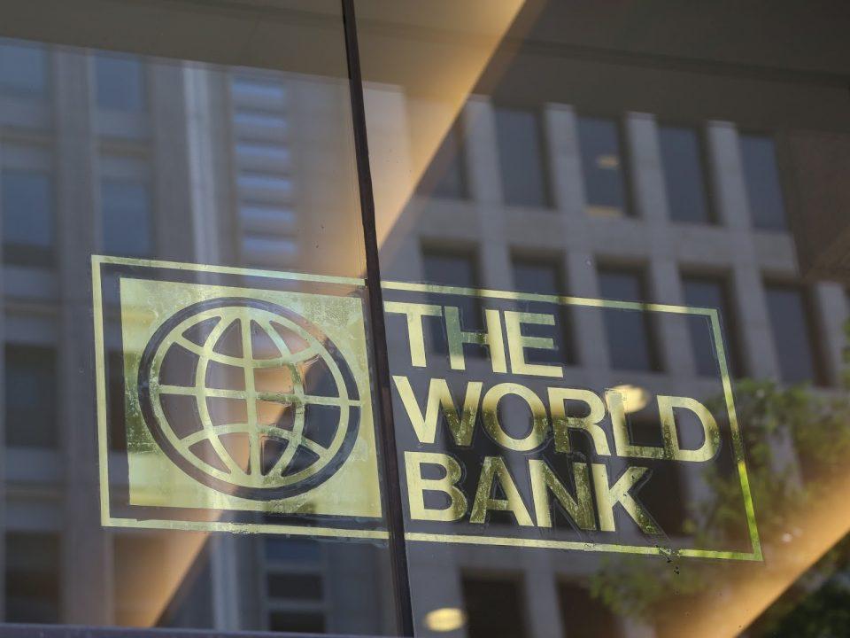 Светска Банка: Корона кризата двојно ќе ја зголеми сиромаштијата во Македонија
