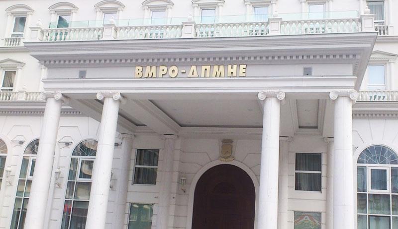 Опозицијата остава простор за компромис за изборен датум, но не прифаќа ултиматум од Заев