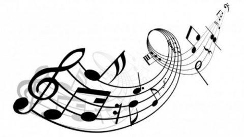 16:00 Музичка емисија