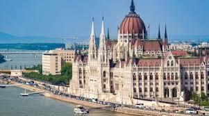 Унгарската влада финансиски поддржа 806 компании