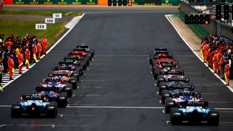 Турција пред враќање во Формула 1 календарот