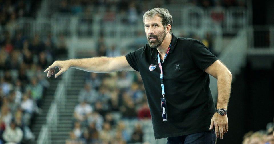 Веселин Вујовиќ може да се врати во Вардар и да биде спортски директор