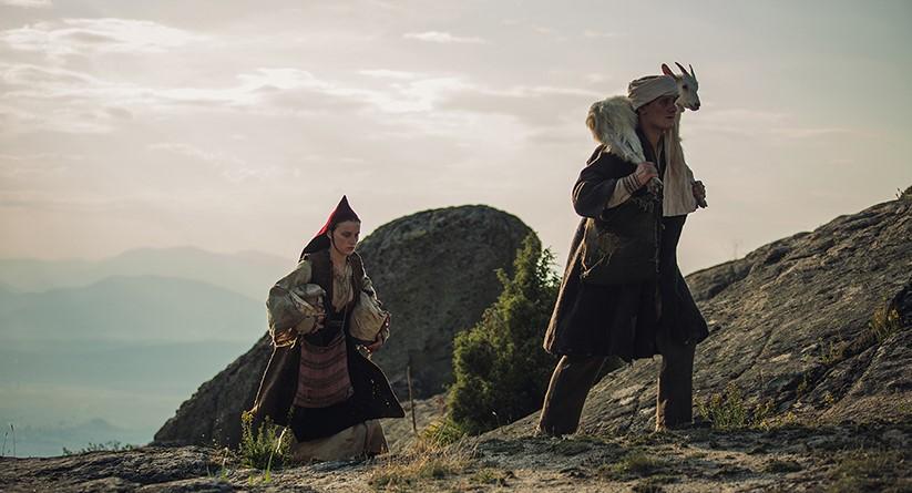 """Филмот """"Врба"""" на Милчо Манчевски е селектиран во официјалната натпреварувачка програма на 10. Филмски фестивал во Пекинг"""