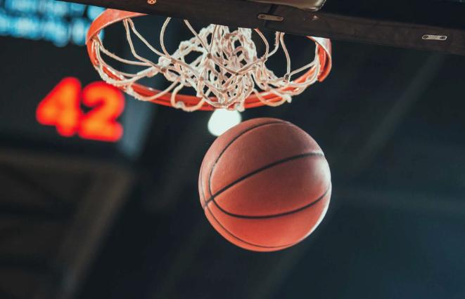 Куманово се засили со поранешен НБА играч на Мемфис