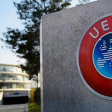 Од четирите македонски преставници во Европа, Шкупи со најголеми шанси за второ коло