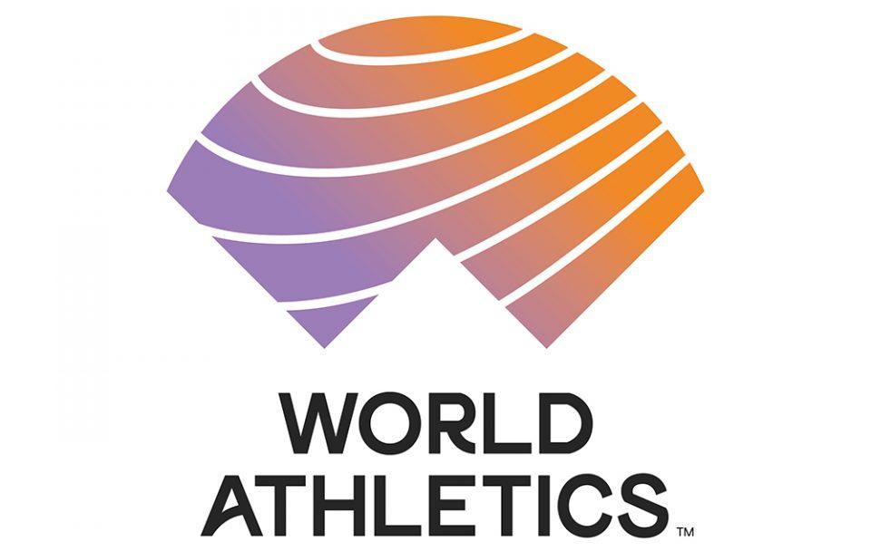 Светската атлетска федерација инсистира Русија да плати казна од 5 милиони долари