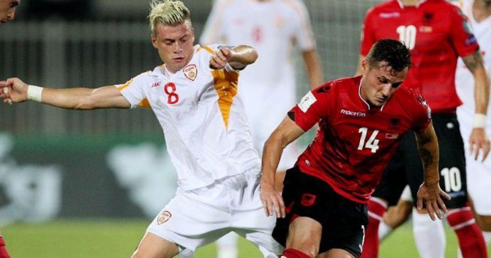 Алиовски до петти гол во дресот на Лидс во чемпионшип девизијата