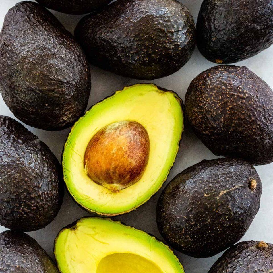 Зошто е важна семката на авокадото?