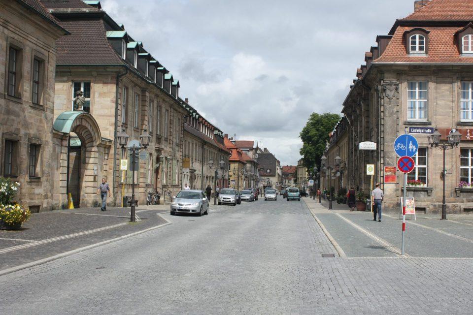 13 милиони граѓани на Баварија ќе бидат тестирани на коронавирус