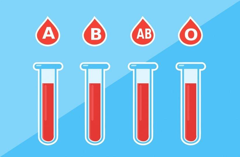 Прочитајте која крвна група се посебно загрозена од Ковид-19