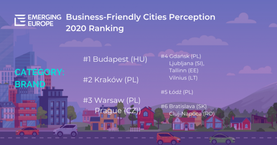 Од врвот кон дното, како Македонија стана провинција за водење бизнис?!