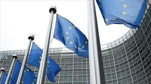 Одлуката за отворање на границите на ЕУ со Западен Балкан треба да ја донесат земјите членки