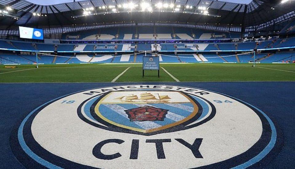 Манчестер Сити вo понеделник ќе ја дознае одлуката за суспензијата во ЛШ