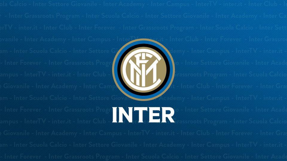 Проблеми за Интер: Три меча без Шкрињар, еден без Конте