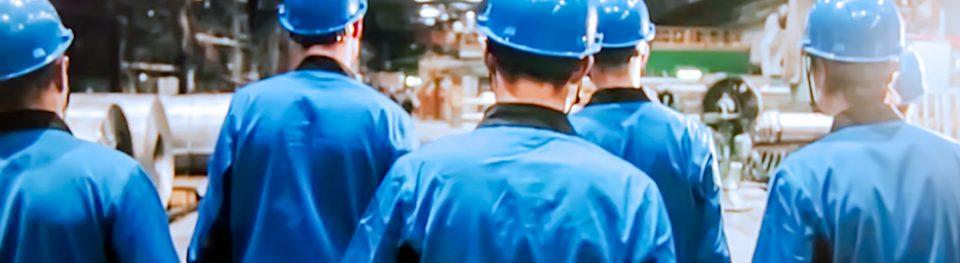 Ангеловска: Работниците кои останаа без работа поради корона кризата да аплицираат за помош до 26-ти јуни